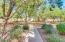 4758 E WATERMAN Street, 103, Gilbert, AZ 85297