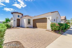 10665 E HAWK Avenue, Mesa, AZ 85212