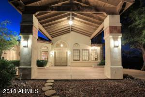 16852 E LUNAR Lane, Fountain Hills, AZ 85268