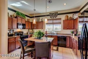 6202 E MCKELLIPS Road, 184, Mesa, AZ 85215