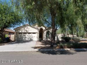 4626 E MURRIETA Road, Gilbert, AZ 85297
