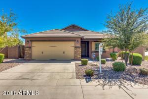 7853 S PEPPERTREE Drive, Gilbert, AZ 85298