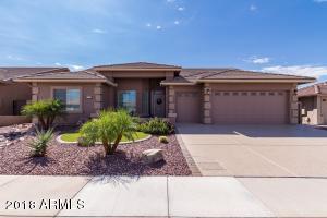 11055 E OCASO Avenue, Mesa, AZ 85212