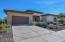 13204 W DOMINO Drive, Peoria, AZ 85383