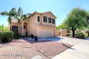 15235 N 93RD Place, Scottsdale, AZ 85260
