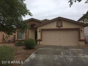 45101 W WOODY Road, Maricopa, AZ 85139