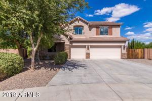 11154 E RAFAEL Avenue, Mesa, AZ 85212