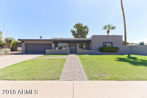 11825 N 38TH Place, Phoenix, AZ 85028