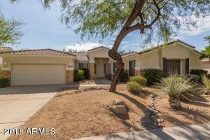 21911 N 78TH Street, Scottsdale, AZ 85255