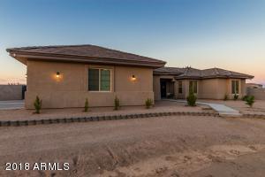 6944 W MEADOWBROOK Drive, Queen Creek, AZ 85142