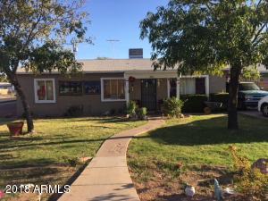 401 W FLINT Street, Chandler, AZ 85225