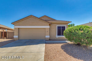 313 N KIMBERLEE Way, Chandler, AZ 85225