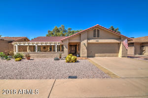 1493 LEISURE WORLD, Mesa, AZ 85206