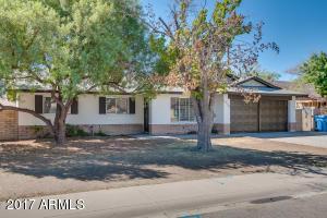 1719 W LOMA Lane, Phoenix, AZ 85021