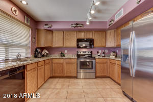 28040 N 25TH Lane, Phoenix, AZ 85085