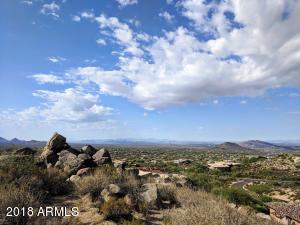42XXX N Sombrero Roads, 127, Cave Creek, AZ 85331