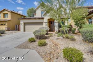 7300 W EAGLE RIDGE Lane, Peoria, AZ 85383