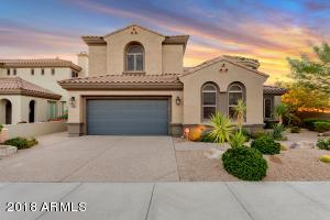 22016 N 36TH Way, Phoenix, AZ 85050