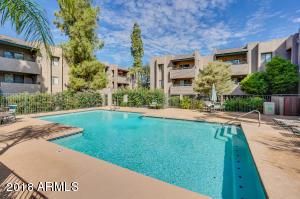 7777 E MAIN Street, 303, Scottsdale, AZ 85251