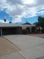 3230 E SWEETWATER Avenue, Phoenix, AZ 85032
