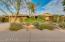 9101 N 82nd Street, Scottsdale, AZ 85258