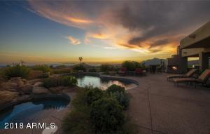 11168 E GRAYTHORN Drive, Scottsdale, AZ 85262