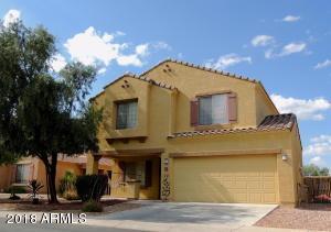 23724 W GROVE Street, Buckeye, AZ 85326