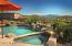 14420 E SHADOW CANYON Drive, Fountain Hills, AZ 85268