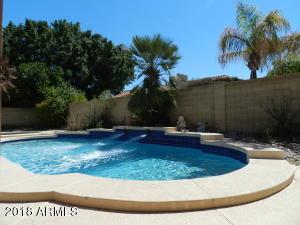 3043 E Nora Street, Mesa, AZ 85213