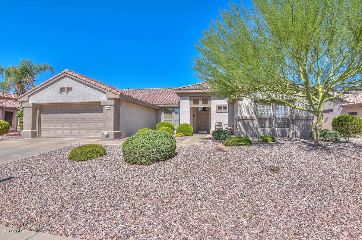 15936 W KINO Drive Phoenix Home Listings - RE/MAX Professionals Real Estate