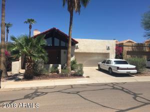 11138 E YUCCA Street, Scottsdale, AZ 85259