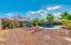 16255 W BUCHANAN Street, Goodyear, AZ 85338