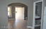 914 E PASADENA Avenue, Phoenix, AZ 85014