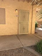 12221 W BELL Road, 137, Surprise, AZ 85378