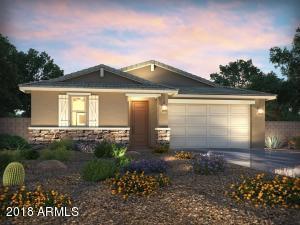 20281 N GRANTHAM Road, Maricopa, AZ 85138