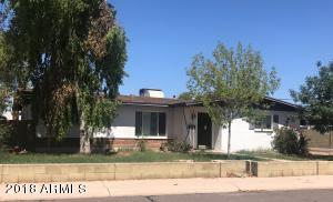 1260 E BISHOP Drive, Tempe, AZ 85282