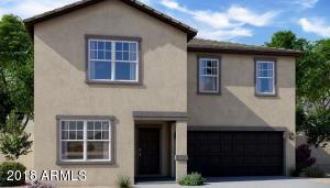 36944 W CAPRI Avenue, Maricopa, AZ 85138
