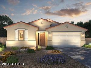 20301 N GRANTHAM Road, Maricopa, AZ 85138
