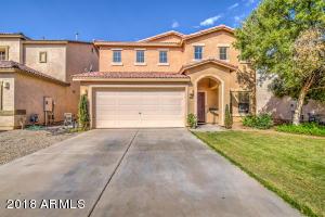40502 N PRZEWALSKI Street, San Tan Valley, AZ 85140