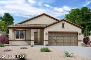 36975 W CAPRI Avenue, Maricopa, AZ 85138