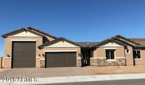 31530 N 41ST Place, Cave Creek, AZ 85331