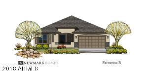 11327 W Vernon Avenue, Avondale, AZ 85392