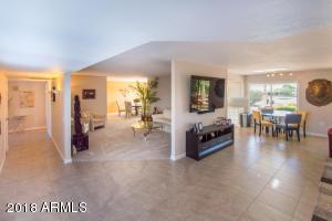 17805 N CONQUISTADOR Drive, Sun City West, AZ 85375
