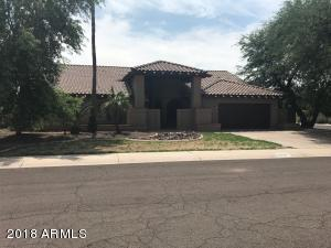 9805 E IRONWOOD Drive, Scottsdale, AZ 85258
