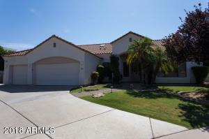 8355 E VIA DE LA LUNA, Scottsdale, AZ 85258