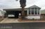 111 S GREENFIELD Road, 563, Mesa, AZ 85206