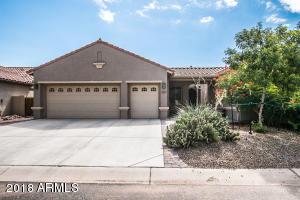 4765 W NOGALES Way, Eloy, AZ 85131
