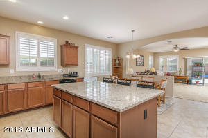 17515 W EUGENE Terrace, Surprise, AZ 85388
