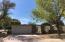 10301 W SPANISH MOSS Lane, Sun City, AZ 85373