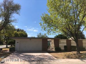 10301 W SPANISH MOSS Lane, Sun City, AZ 85373